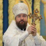 Митрополит Григорий благословил размещение миссионерских стендов в храмах Екатеринодарской и Кубанской Епархии